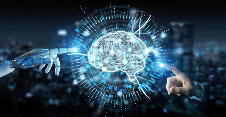 Saiba o que são redes neurais artificiais e de que forma aplicá-las   A Voz  da Indústria