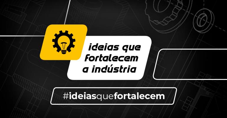 FEIMEC 2020 - Ideias que fortalecem