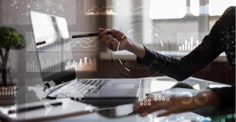 análise de dados na indústria.jpg