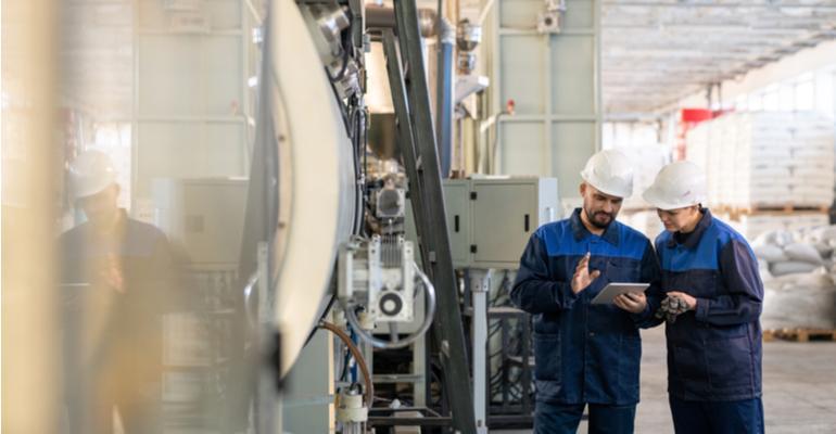 big data aumenta a produtividade na indústria.jpg