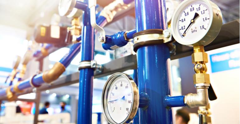 controle de temperatura na indústria.png