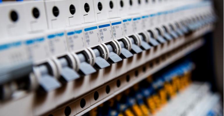 eficiência energética para fábricas.png