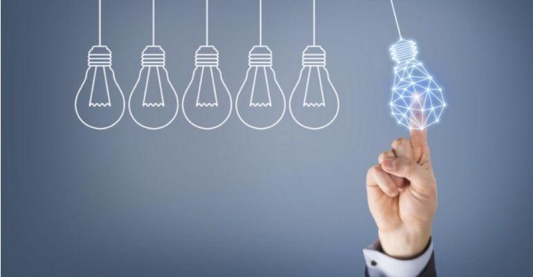 digitalizar a industria é o caminho para o 4.0