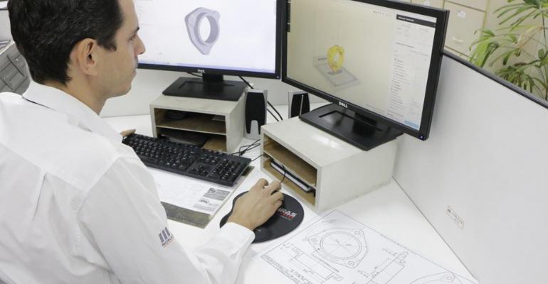 manufatura aditiva impressão 3D indústria automotiva.png