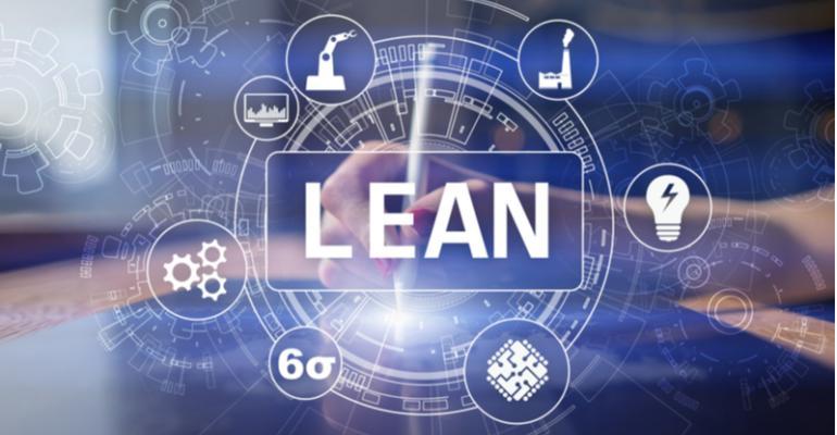 lean manufacturing world class manufacturing indústria 4.0