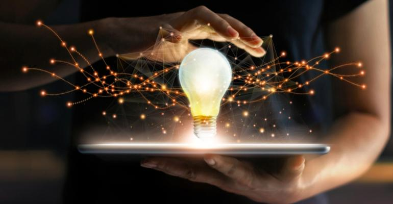 Marketing digital para indústrias