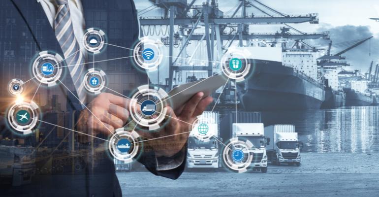 Protocolo de Madri e a internacionalização das indústrias