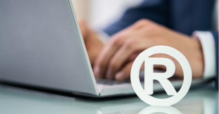 Registro de marca e patente na indústria.jpg