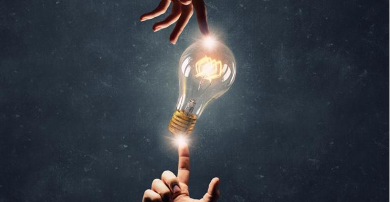 parcerias para inovação na indústria