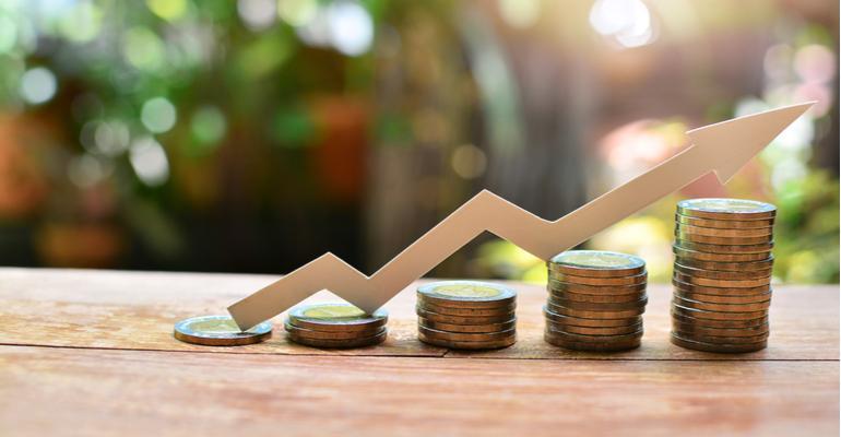 Custo e investimento na indústria