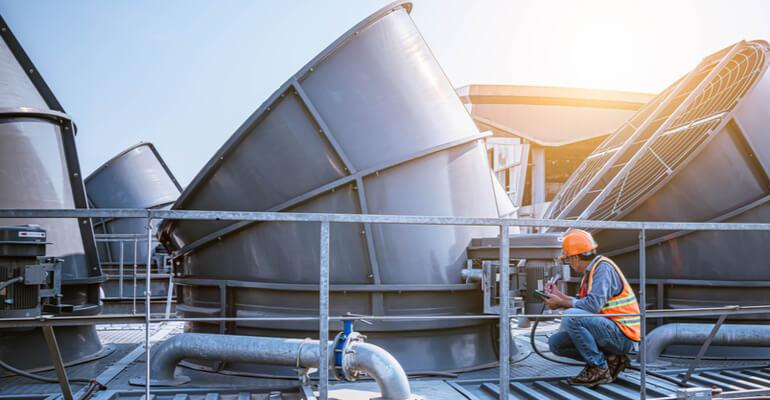 sistemas de ventilação para a indústria.jpg
