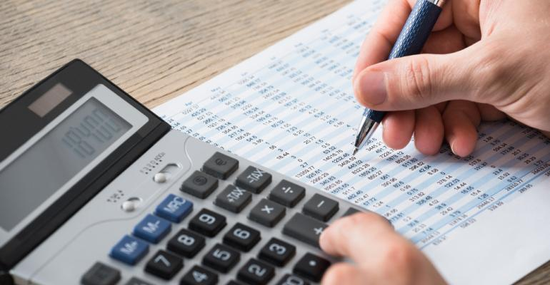 planejamento-tributario-a-voz-da-industria