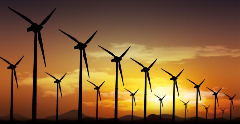 energia-eolica-industria-expomafe-feimec