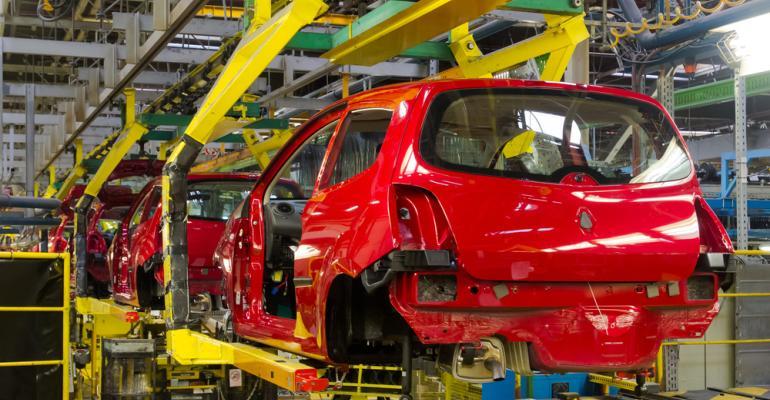 indústria- automotiva-conjuntura-diversificação-expomafe-feimec