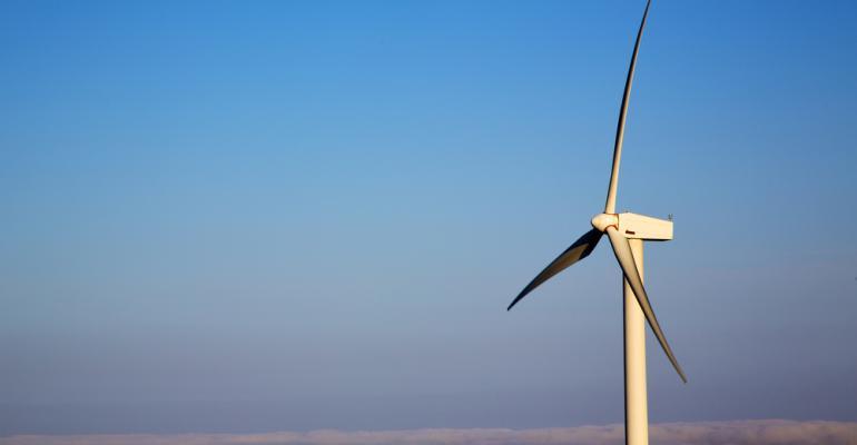energia-eolica-brasil-dados-setor-a-voz-da-industria