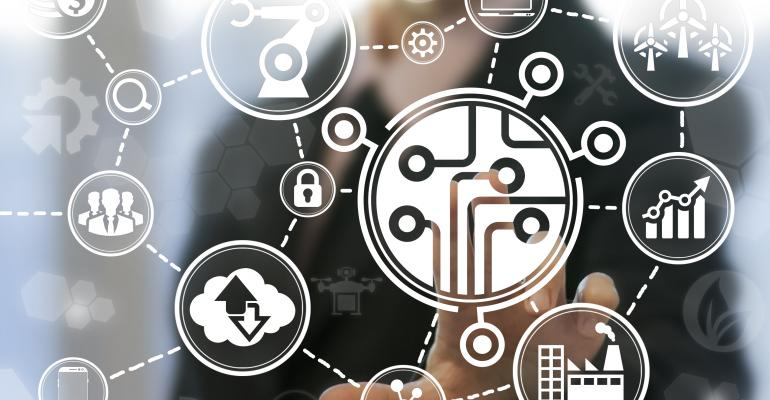 implementacao-tecnologias-custo-investimento-a-voz-da-industria