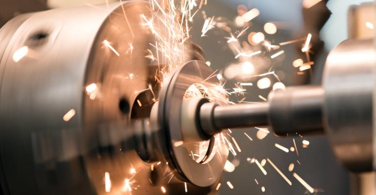 maquinas-ferramenta-artigo-a-voz-da-industria