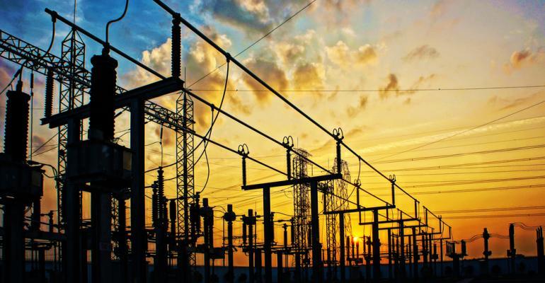 eficiencia-energetica-erros-a-voz-da-industria