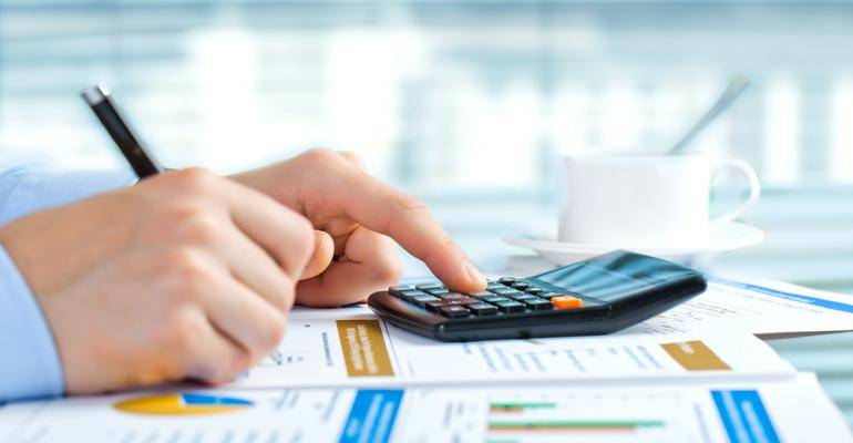 financiamento-pequenas-industrias-a-voz-da-industria