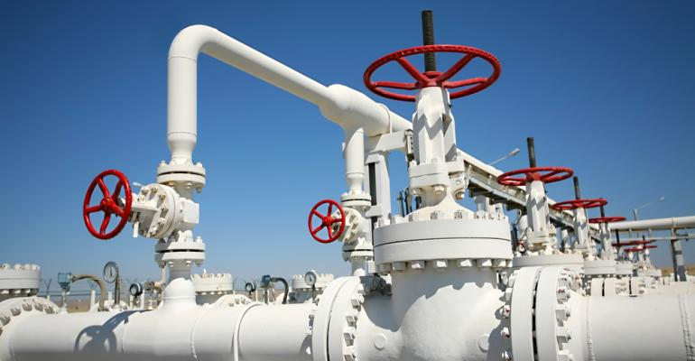 gas-natural-consumo-a-voz-da-industria