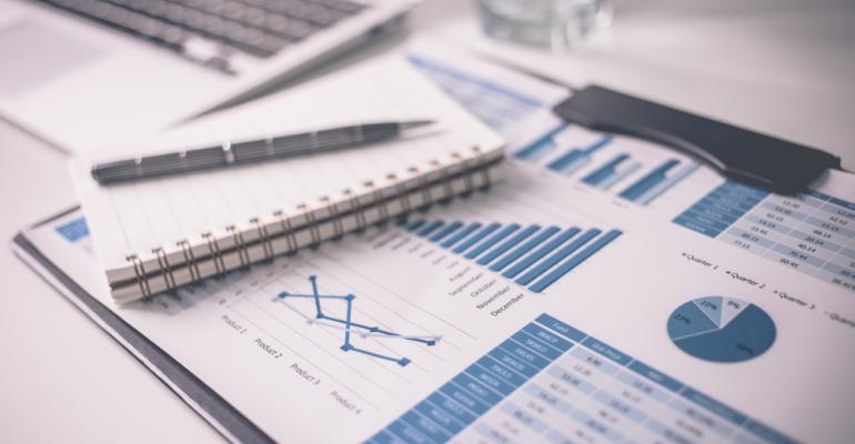 payback-calculo-retorno-investimento-a-voz-da-industria