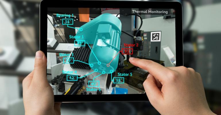 realidade-aumentada-manufatura-a-voz-da-industria