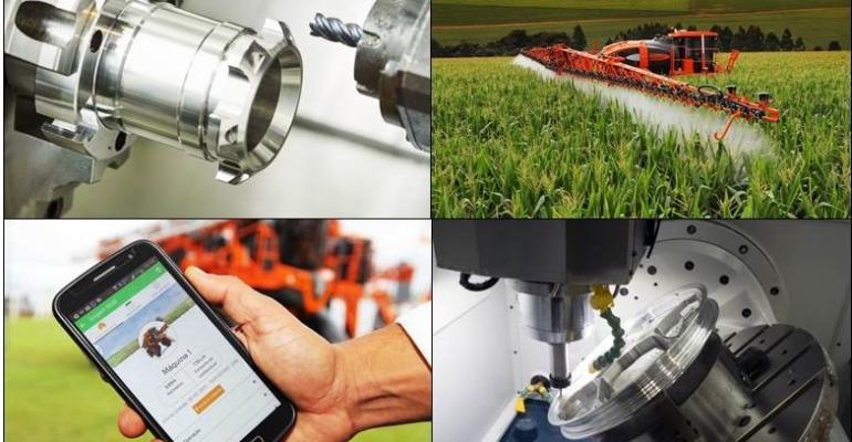 Tecnologia-a-servico-do-agricultor-jacto-expomafe-a-voz-da-industria