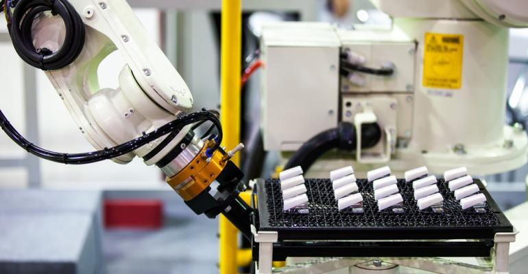 robos-autonomos-manufatura-avancada-a-voz-da-industria