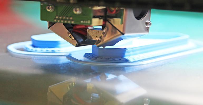 impressora-3d-a-voz-da-industria