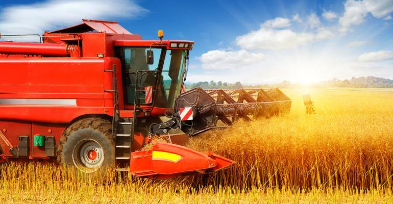 maquinas-agricolas-mercado-a-voz-da-industria