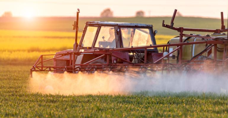 modernizacao-maquinas-agricolas-a-voz-da-industria