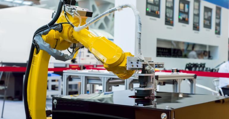 robo-colaborativo-expomafe-a-voz-da-industria
