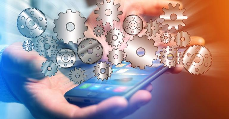 softwares-producao-a-voz-da-indústria