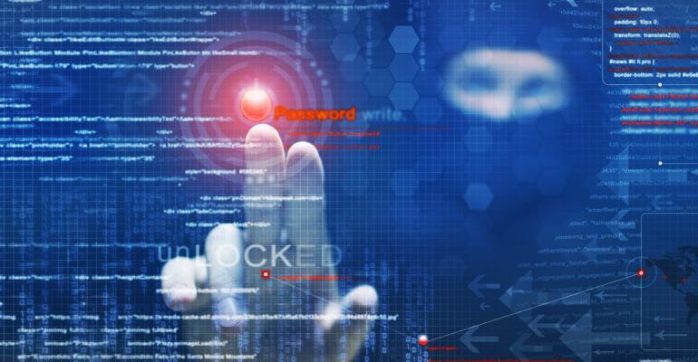 ameacas-virtuais-sistemas-industria-a-voz-da-industria