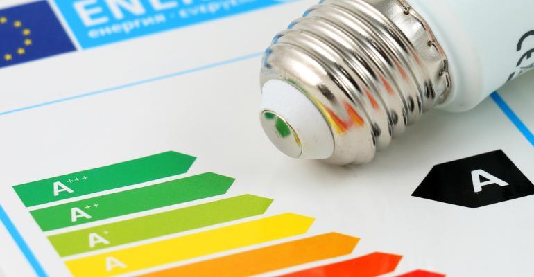checklist-eficiencia- energetica-industria-a-voz-da-industria