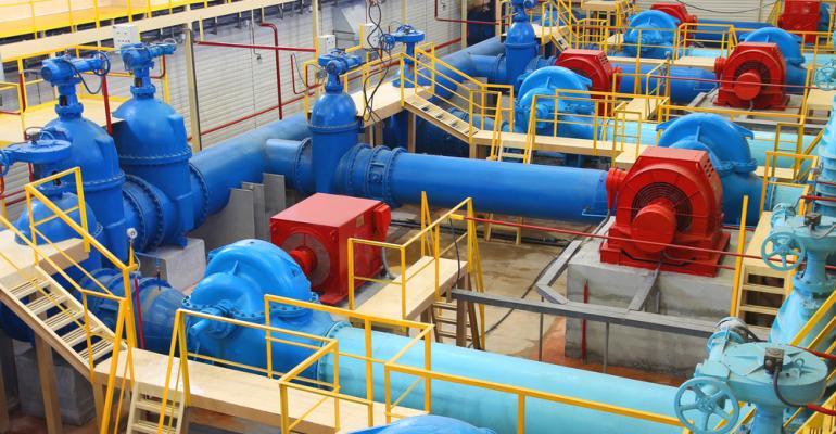 consumo-agua-industria- metalmecanica-a-voz-da-industria