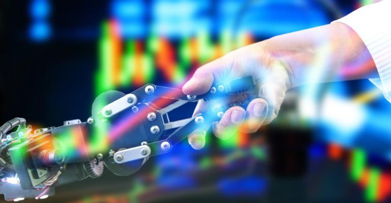 mito-verdade-digitalizacao-industrial-a-voz-da-industria