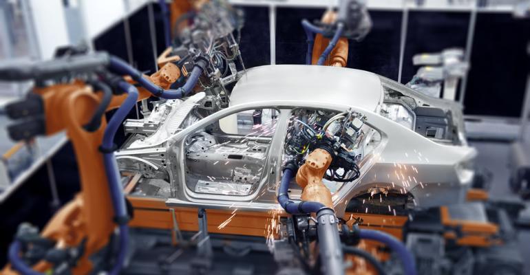 vantagens-desvantagens-sistema-manufatura-flexivel-a-voz-da-industria