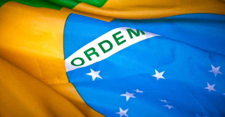 industria-brasileira-artigo-a-voz-da-industria
