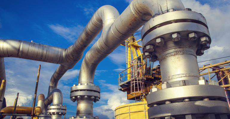 producao-petroleo-gas-industria-faturamento-a-voz-da-industria