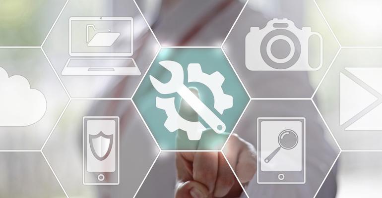 tecnologia-gestao-maquinas-industria-a-voz-da-industria