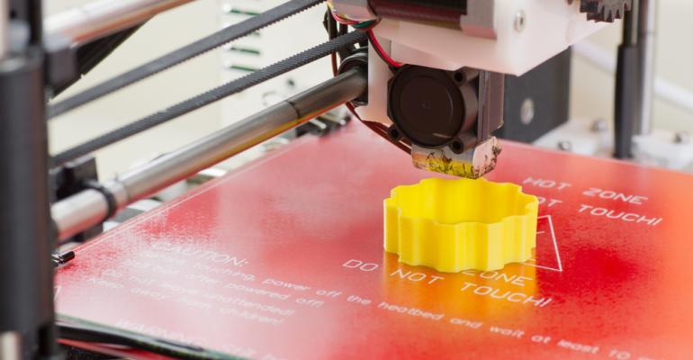 prototipagem-3d-investimento-a-voz-da-industria