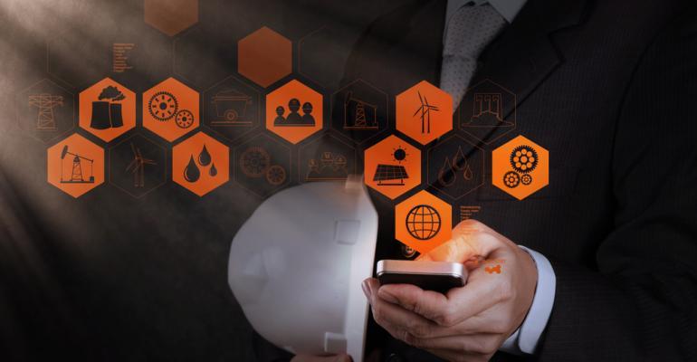 ferramenta-mobile-manutencao-a-voz-da-industria