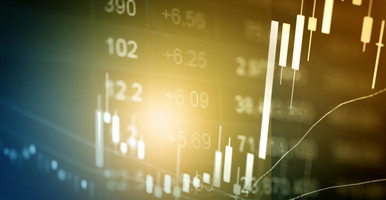 investimentos-industria-pos-crise-a-voz-da-industria