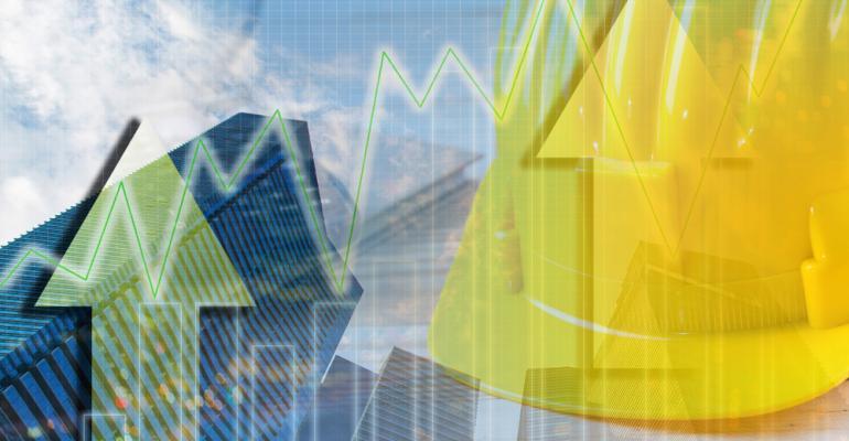 investimento-crescimento-industria-entrevista-abimaq-a-voz-da-industria