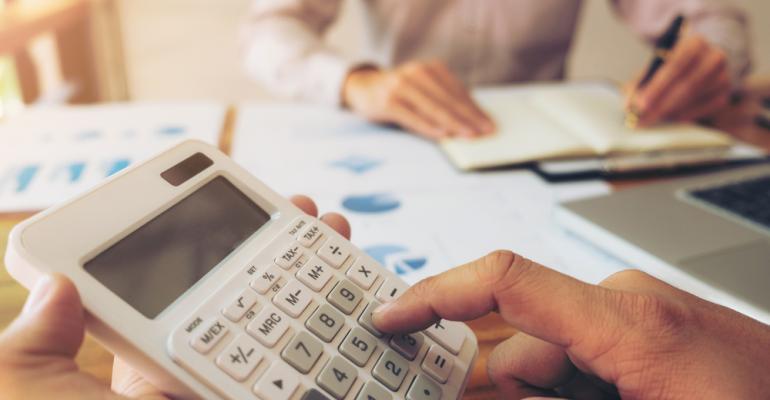 gestao-financeira-industria-a-voz-da-industria
