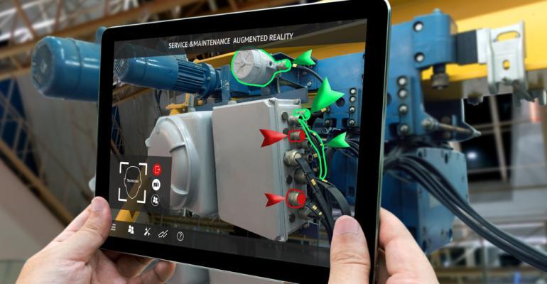realidade-aumentada-maquinas-equipamentos-artigo-a-voz-da-industria