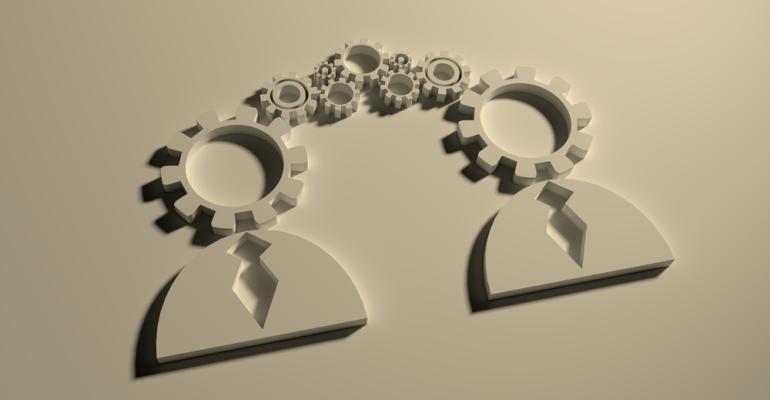 modelo-mental-gestores-pos-crise-a-voz-da-industria