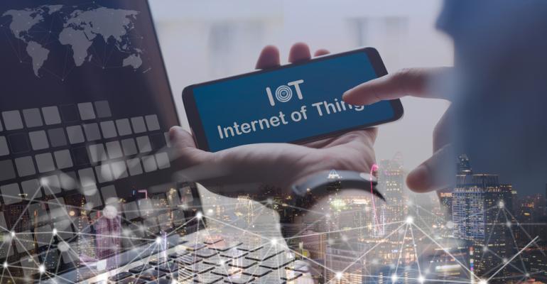 internet-das-coisas-mudando-processo-produtivo-a-voz-da-industria
