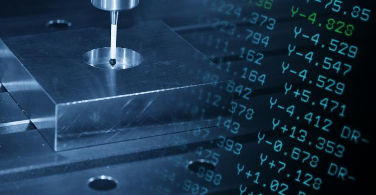 artigo-desmistificando-manufatura-avancada-a-voz-da-industria